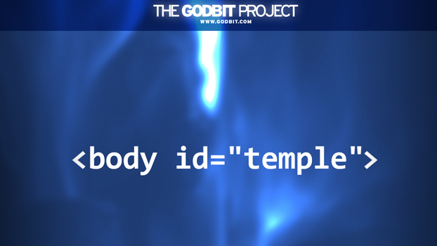 GodBit Desktop