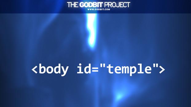 GodBit Desktop