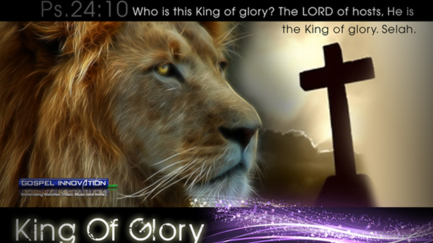 King Of Glory Desktop