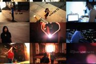 Michael Chang (Jaeson Ma) Video
