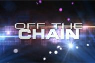 Off The Chain Iforce