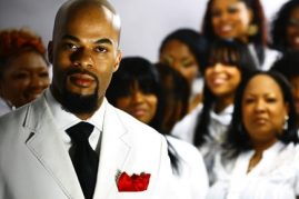 JJ Hairston & YP – Awesome Wonder