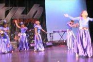 Victory Praise Dance – Gospel Fest