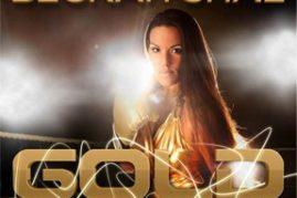 Beckah Shae – Gold