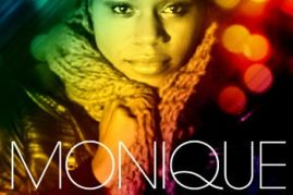 Monique Thomas – Colourful (UK Gospel)