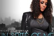 Michelle Bonilla – Our Generation