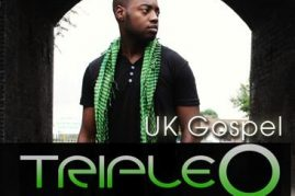 Triple O – Come Home Remix (UK)