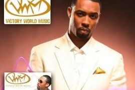 Montell Jordan &#8211; Shake Heaven (Video)