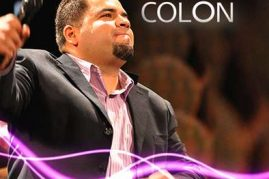 Puchi Colon &#8211; We Wanna Worship (Video)
