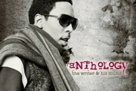 Deitrick Haddon &#8211; Anthology CD (Full Preview)