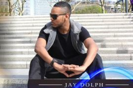Jay Dolph, Feat. Elizabeth – I don't deserve it (UK)