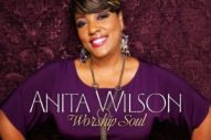 Anita Wilson – Have Your Way