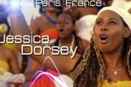 Jessica Dorsey – Nul n'est comme Toi (No One like YOU) Video