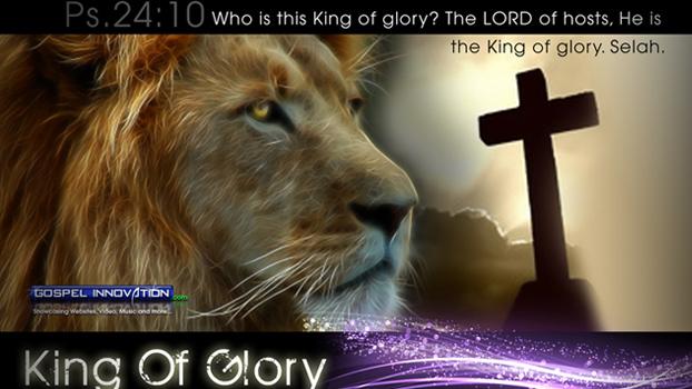 King Of Glory Desktop