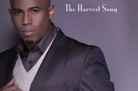 Anthony Brown – Harvest Song