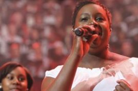 Beverley Trotman – You Are My Life