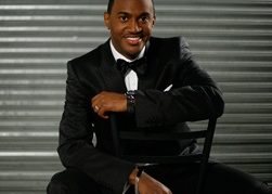 Jonathan Nelson – Expect The Great