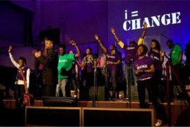 i=Change – It Is You