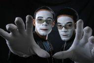 K & K Mime – Speak Life