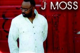 """J Moss – V4 LEAK """"Strong Enough"""""""