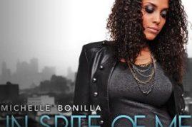 Michelle Bonilla – Our Generation