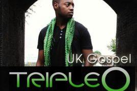 Triple O – Come Home Remix (UK)
