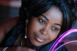 Denise Liz Tshiteya – Everything is Possible