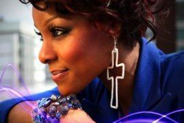 Alicia Prayze – Blows My Imagination (UK)