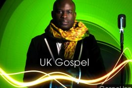 Muyiwa & Riversongz – Only You Be God