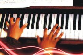 Lisa Mayers – Not Only Human (remix) UK Gospel