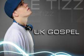 E Tizz – Clap Clap ft. Jai (UK)