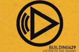 Building 429 – Where I Belong