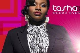 Tasha Cobbs – Break Every Chain