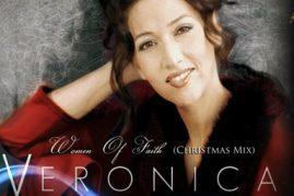 Veronica Petrucci – Women Of Faith