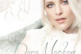 Dara Maclean – Bethlehem Skies