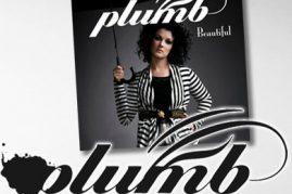 Plumb – Need You Now (LIVE)
