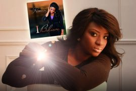 Rebecca – The Battle Is Over (UK)