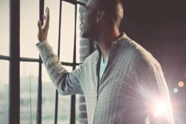 You Are — Montell Jordan with Chris August (Official Music Video)