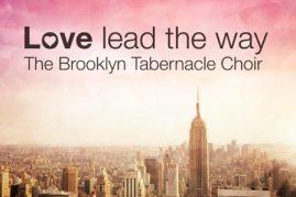 The Brooklyn Tabernacle Choir – O The Blood