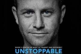 Kirk Cameron – Unstoppable Movie
