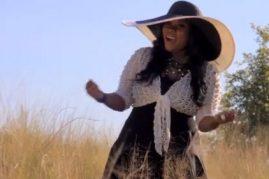 Denita Gibbs – Nothing Better Than You